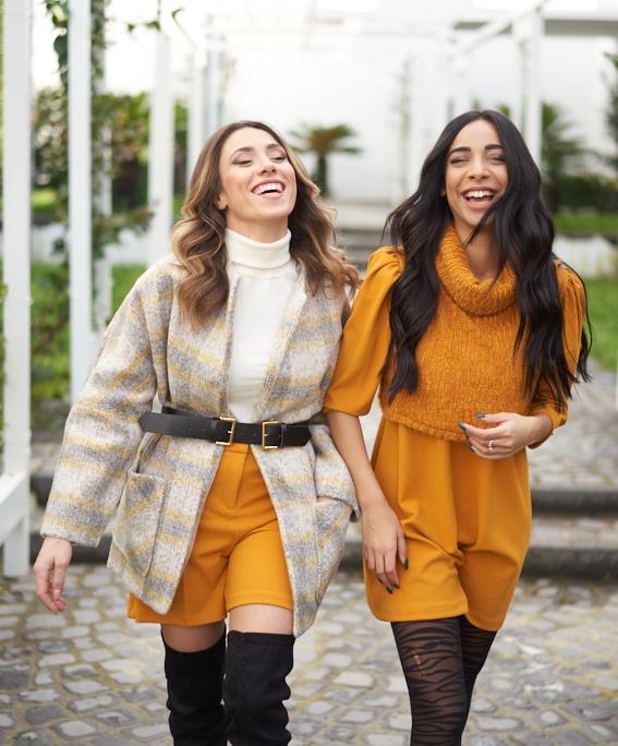 colori moda 2021
